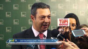 Conselho de Ética instaura processo contra o Dep. André Vargas