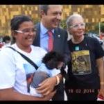 2 150x150 - Campanha 2014 do deputado federal Ricardo Izar N° 5533 (PSD/SP)