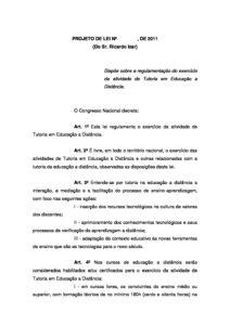 2 pdf 212x300 - 2