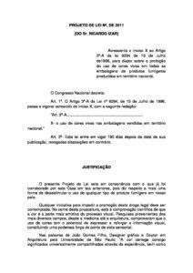 3 pdf 212x300 - 3