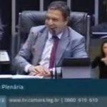4 150x150 - Ricardo Izar faz apelo para criação de políticas públicas para o combate à zoonose
