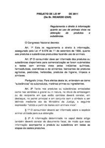 5 pdf 212x300 - 5