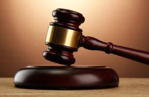 Conselho de Ética instaura processo de cassação de Natan Donadon