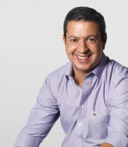 """""""Auxílio-moradia na Câmara deveria acabar"""", aponta o deputado Ricardo Izar"""