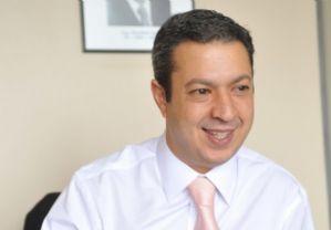 Conselho de Ética pode sair caro para o PSD