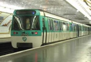 Ricardo Izar propõe transporte público 24h