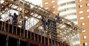 Dep. Ricardo Izar se posiciona favorável ao Prazo de entrega de imóveis ao consumidor