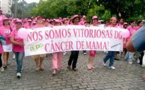 Dep. Ricardo Izar apóia aumento de destinação de verba a saúde.
