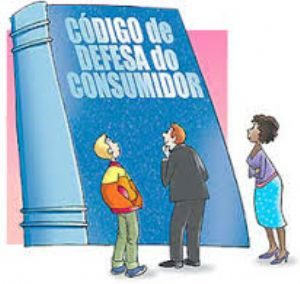 Projeto de Izar regulamenta garantias contratuais de bens duráveis
