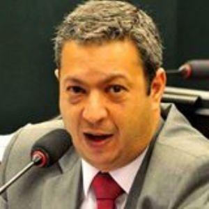Izar explica que Plenário decidirá cassação de Donadon por voto aberto