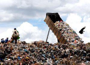 Projeto de Izar prevê a criação de energia com resíduos