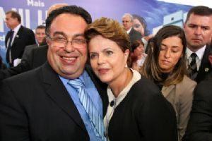 Jornal Nacional: André Vargas e Alberto Youssef são réus no mesmo processo no Paraná