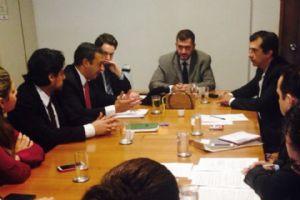 Dep. Ricardo Izar negocia com o Planalto para votar proibição de testes em animais