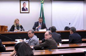 Exame: Conselho de Ética abre processo contra Argôlo