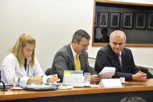 Estadão: Testemunhas não comparecem à sessão de Conselho