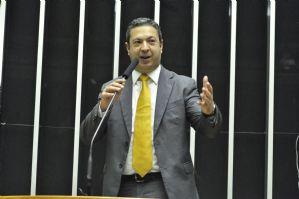 PSD: Izar pede mais fiscalização contra a venda de produtos falsificados