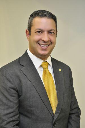 Poder Online: Contadora de Youssef confirma presença em sessão do Conselho de Ética