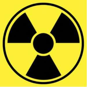 Plebiscito sobre energia nuclear tem parecer contrário de relator