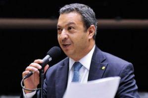 Izar quer reduzir número de acidentes com animais nas estradas brasileiras