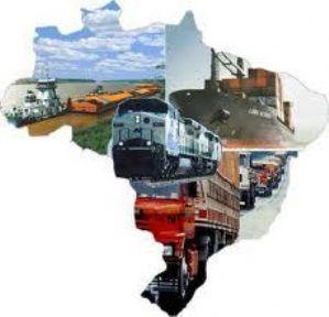 Importação Brasil – Argentina