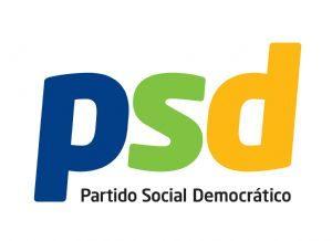 Deputado Ricardo Izar filia-se ao PSD