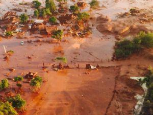 Câmara aprova medidas de prevenção de enchentes e deslizamentos