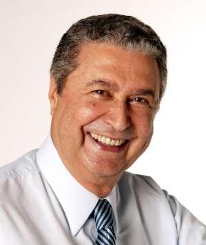Inauguração do Espaço Deputado Ricardo Izar