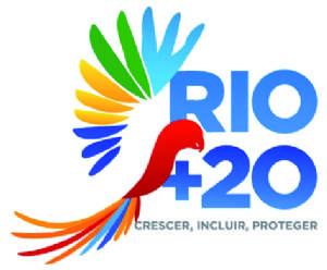 Ricardo Izar faz palestra sobre a fauna urbana na Rio + 20