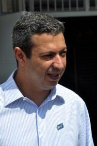 Ricardo Izar pede Audiência Pública para Debater Monotrilho no Morumbi