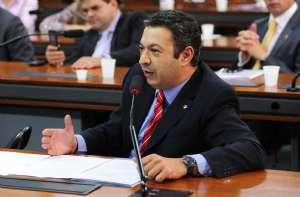 PEC prioriza empenho de emendas parlamentares na lei orçamentária