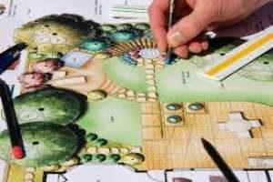 Educação discutirá regulamentação da profissão de paisagista