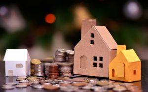 Com juros em queda, FecomercioSP aponta sugestões de investimentos