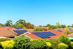Conheça 10 linhas de financiamento para energia solar no Brasil