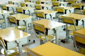 Metade das crianças autistas no Rio está fora da escola, diz pesquisa