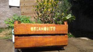 Saiba como fazer compostagem, a reciclagem da natureza