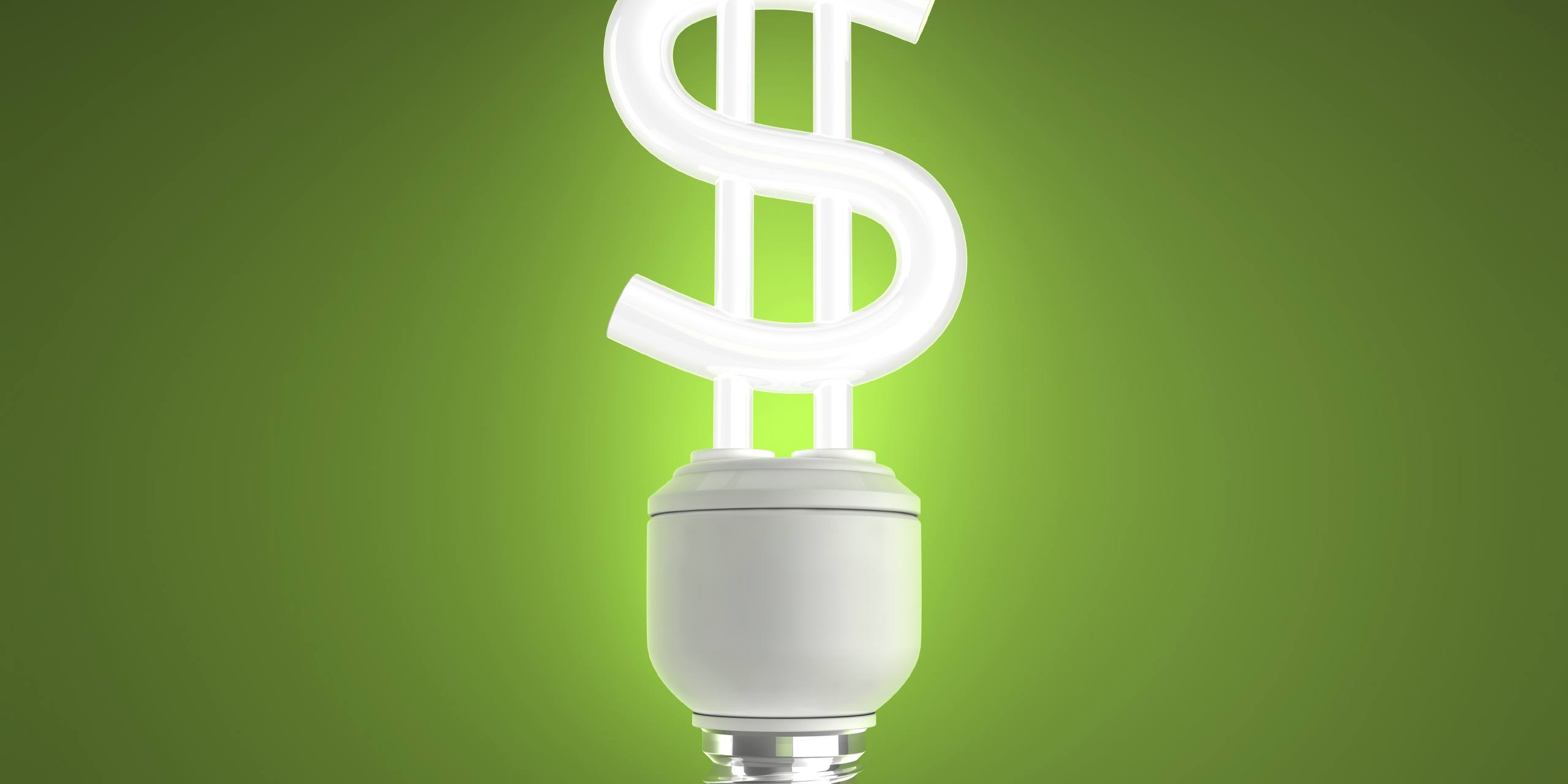 Nova modalidade de tarifa de energia entra em vigor em janeiro