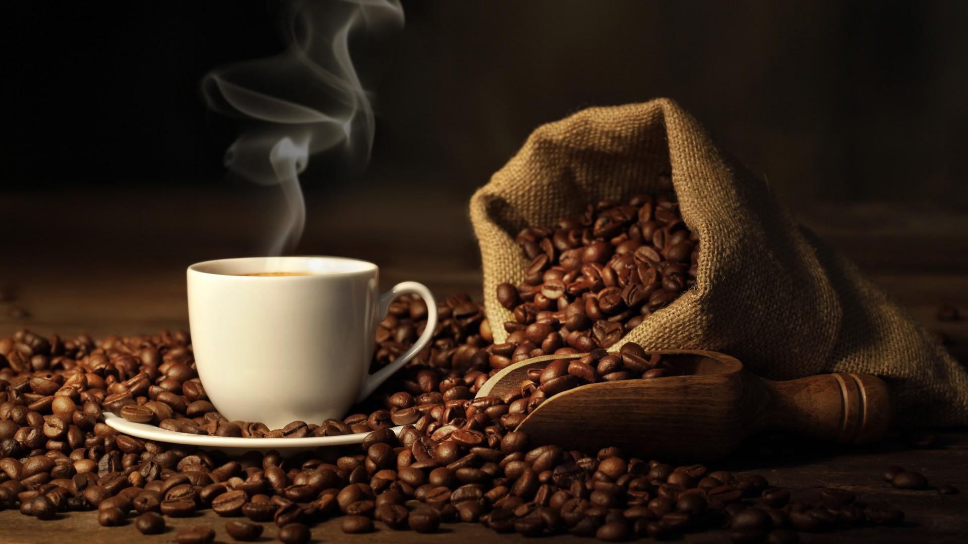 Café pode ajudar na prevenção da morte precoce