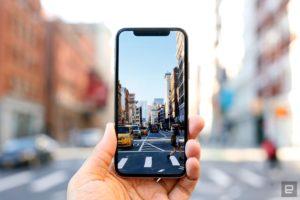 Vício em smartphones pode criar desequilíbrio no cérebro