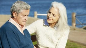 Risco para Alzheimer é alerta para que calmantes como o Rivotril sejam evitados, diz cientista