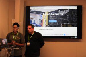 Google libera criação gratuita de sites para micro e pequenas empresas