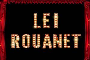 Ministro da Cultura anuncia mudanças na Lei Rouanet.