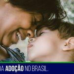 Arte Site RI V2 150x150 - A Realidade do processo de adoção no Brasil