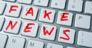 Mentira que mata – O passo a passo do primeiro caso de repercussão no Brasil em que fake news levaram a uma tragédia