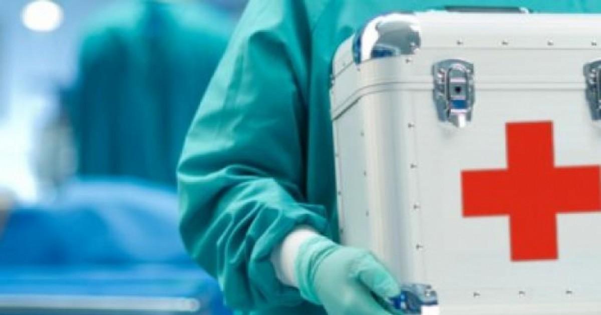 Brasil precisa conscientizar mais a população a doar órgãos, defende Izar