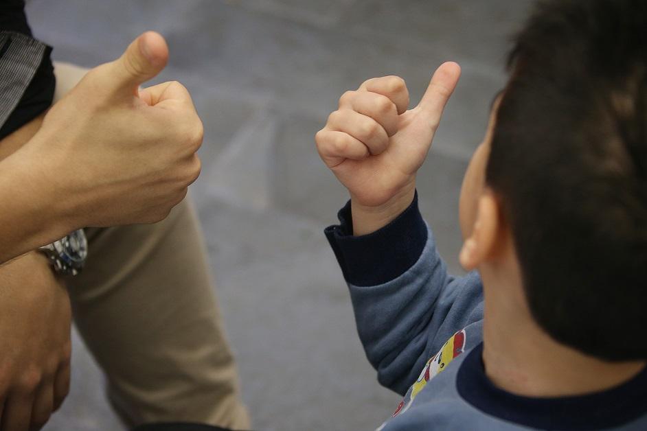 Coleta de dados sobre autismo em censos populacionais será obrigatória