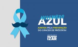 untitled 300x180 - 2018: 68 mil pessoas já foram diagnosticadas com câncer de próstata