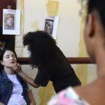 Mercado da Beleza - Agentes Culturais de Moda e Beleza
