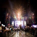 age20180101044 150x150 - Festa de Réveillon da Avenida Paulista terá queima de fogos silenciosa pela 1ª vez