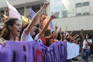 Por que 08 de março é Dia Internacional da Mulher