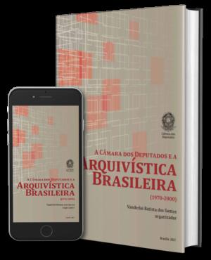 Ebook-Arquivistica-Brasileira-1.png